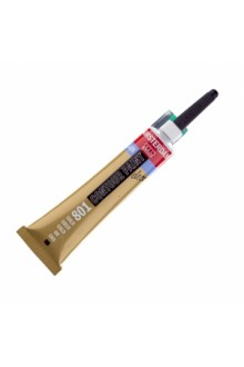 Amsterdam - Contour Paint relief 20 ml