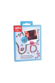 APLI KIDS JEWELRY KIT