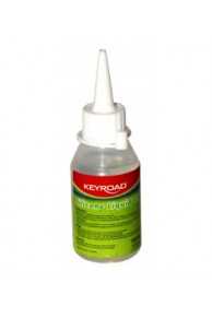 Keyroad - Lipici silicon 60 ml