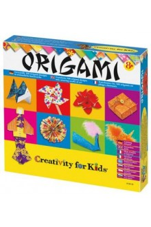 Faber-Castell - Set Origami