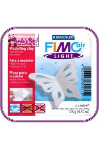 Staedtler - Fimo - Light