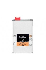 Pebeo - Auxiliar: White Spirit Fragonard 1000ml