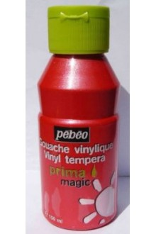 Prima Magic 150ml Pebeo