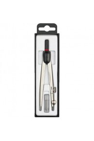 Rotring - Compas Compact Universal