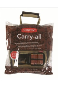 Derwent - Carry-all