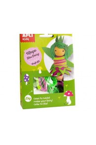 APLI KIDS SET MAYA THE FAIRY CRAFT KIT