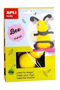 APLI KIDS SET CREATIV MAKE YOUR BEE