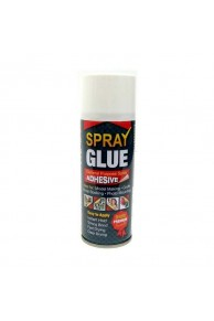Spray Adeziv 250 ml